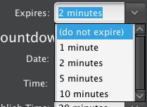 countdowns_expiretime