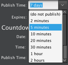 countdowns_publishtime